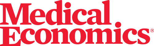Medical Economics color logo